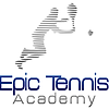 Epic Tennis Academy.png
