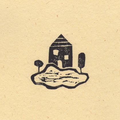 雲上の家.jpg