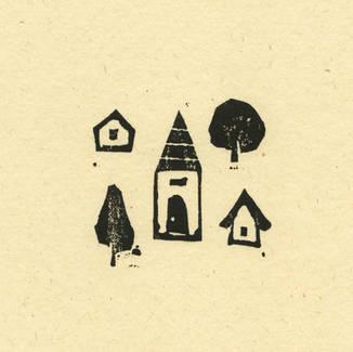 家々と木々.jpg