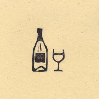 ワインとワイングラス.jpg