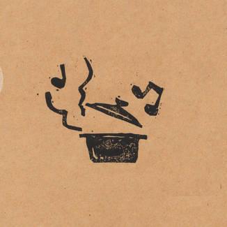 鍋ルンルン.jpg
