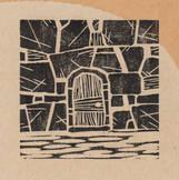 石垣の扉.jpg