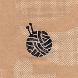 毛糸.jpg