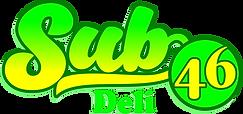 Sub 46 Logo 4 BLKBGRD.png