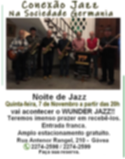 Jazz 7.11.19.png