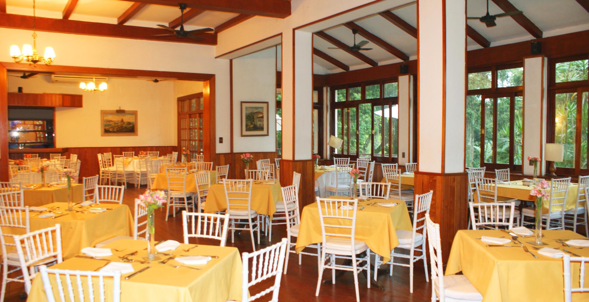 clube_sociedade_germania_restaurante04.j