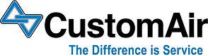 CustomAir_Logo_Tag_PMS_edited.jpg