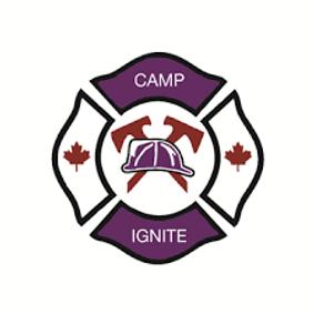 camp ignite logo.png