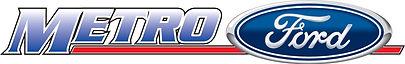 Metro Logo 2007.jpg