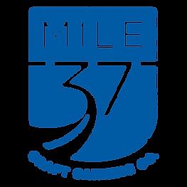 mile-37-canning-bk.png