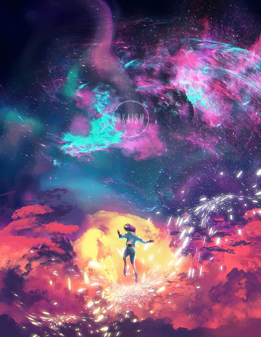 DKAISM_Ultraviolet.jpg