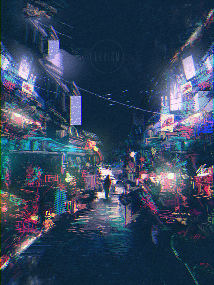 DKAISM_BluesOfTheNight.jpg