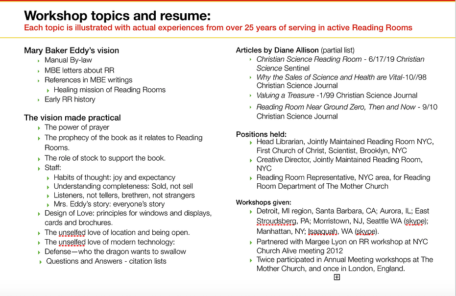 WORKSHOP TOPICS AND RESUME.png