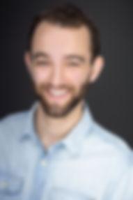Smiling beard.jpg