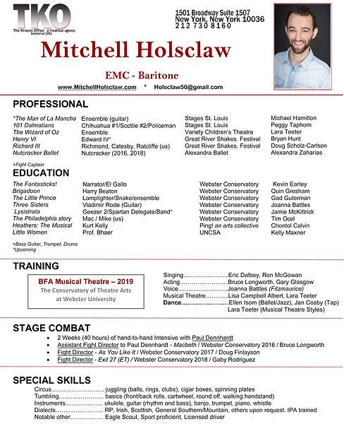 Mitchell Resume (8-9-2019).jpg