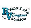 Rainy Lake Vacation Campground - Square.