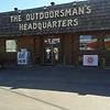 Outdoorsmans.png