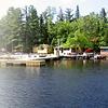 Camp Idlewood 2.PNG