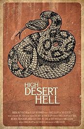 high desert .jpg