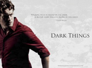dark-things-web-series-298x223