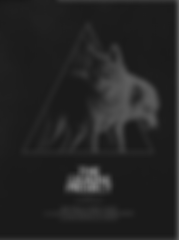 Screen Shot 2020-03-11 at 5.35.15 PM.png