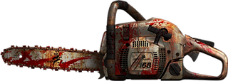 ElectricCircusUK_Chainsaw.png