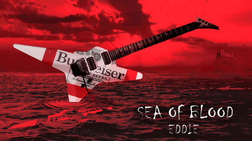 sea-of-blood.jpg
