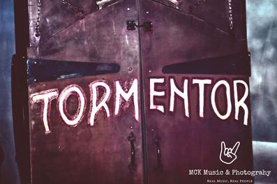 Tormemtor.jpg