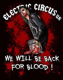 Back-for-blood.jpg