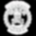band logo.png