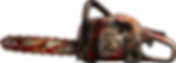 Rusty_Chain_Saw_Render.png