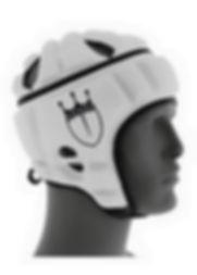 headgear.jpg