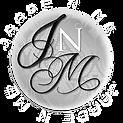 JNM New Logo.png