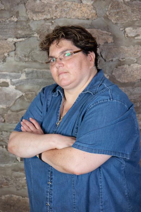 Carolyn Messina