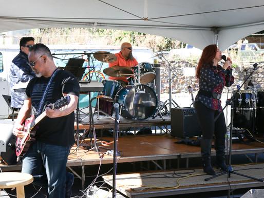 Celebrate Rockaway: Street Festival