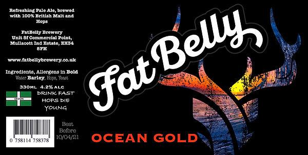 Ocean Gold Bottle.jpg