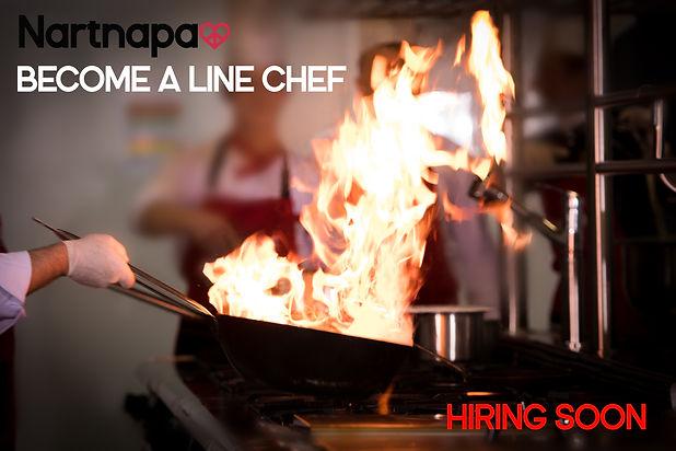 hot wok line chef.jpg