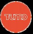 tumo.png