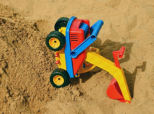 sand-2262662_1920.jpg