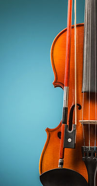 violin-front-view-blue-wall.jpg