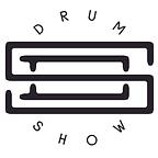 sd_drumshow_logo_1.tif