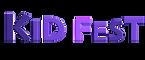 kid_fest_logo.png
