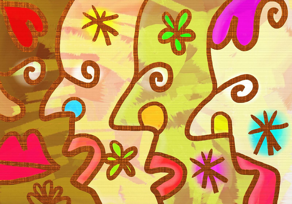 abstract-faces.jpg
