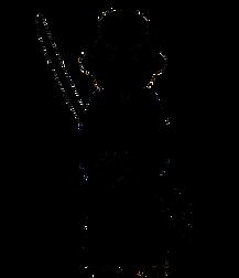 kenjutsu_samurai_man.png