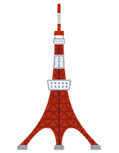 Tokyo Tower.png