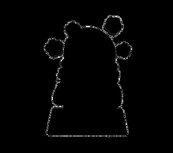 Ramen eater silhouette.png