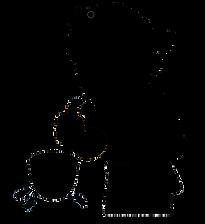 Ramen Shop Owner silhouette.png
