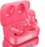 Auriculares de botón inalámbricos Eonobuds 1 con Bluetooth