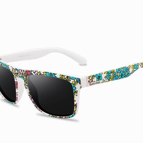 QUISVIKER-gafas de sol para unisex
