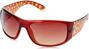 Guess Sonnenbrille GU6388 64E26 Gafas de sol